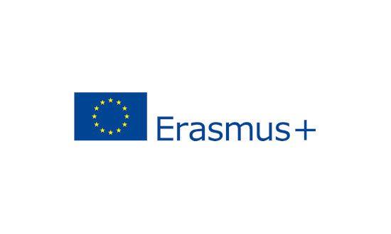 Новые перспективы ERASMUS +