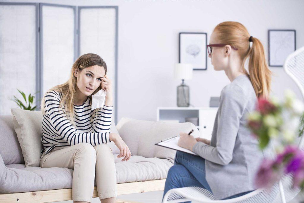 Psychologia Kliniczna iPsychoterapia