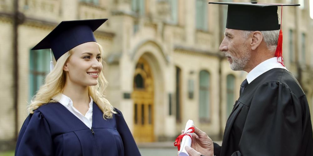 Rekrutacja doszkoły doktorskiej