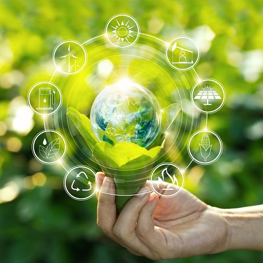 """Call for papers! Specjalne wydanie Sustainability: """"Sukces ekonomiczny dzięki zrównoważonemu rozwojowi  w postpandemicznej rzeczywistości""""."""
