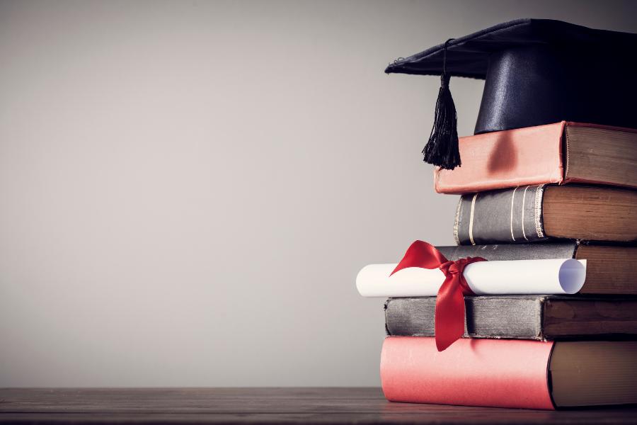 Rekrutacja do Szkoły Doktorskiej